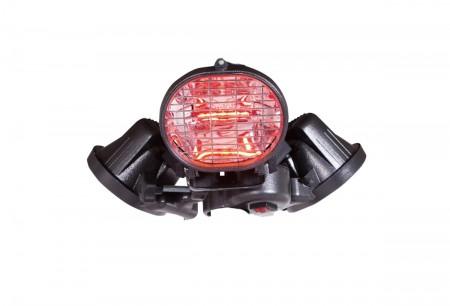 Incalzitor electric PHE3