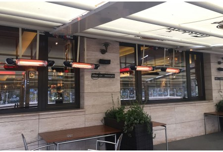 HARD ROCK CAFE - BUCURESTI