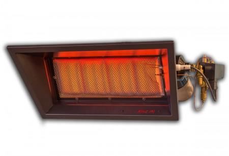 SUNRAD-KERA EID 6 AS / 7,2 kW