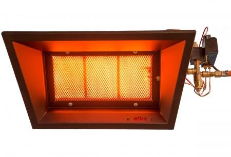 SUNRAD-KERA EID 4,7 kW / AS