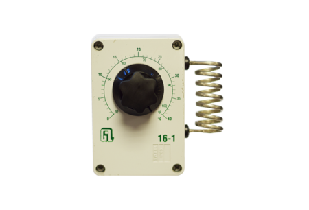 Thermostat T16
